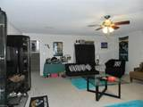 4201 Link Court Ct - Photo 2