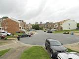 4201 Link Court Ct - Photo 20