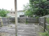 4201 Link Court Ct - Photo 22
