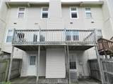 4201 Link Court Ct - Photo 23