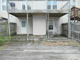 4201 Link Court Ct - Photo 24