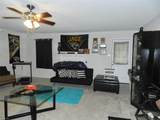 4201 Link Court Ct - Photo 3