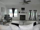 4201 Link Court Ct - Photo 8
