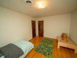 909 Kaster Arch - Photo 10