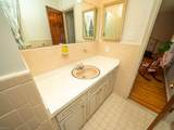 909 Kaster Arch - Photo 12