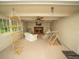909 Kaster Arch - Photo 17