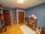 909 Kaster Arch - Photo 19