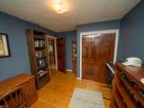 909 Kaster Arch - Photo 20