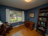 909 Kaster Arch - Photo 21