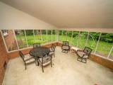 909 Kaster Arch - Photo 26