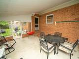 909 Kaster Arch - Photo 27
