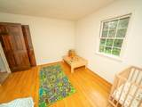 909 Kaster Arch - Photo 9