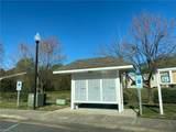3757 Pear Orchard Way - Photo 29