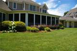 4401 Seay Point Rd - Photo 10