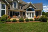 4401 Seay Point Rd - Photo 13