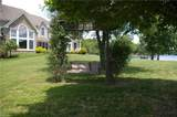 4401 Seay Point Rd - Photo 18