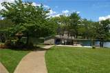 4401 Seay Point Rd - Photo 19