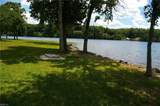 4401 Seay Point Rd - Photo 22