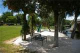 4401 Seay Point Rd - Photo 24