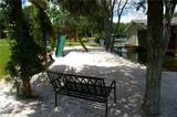 4401 Seay Point Rd - Photo 27