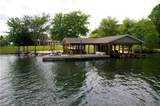 4401 Seay Point Rd - Photo 28