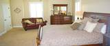 4401 Seay Point Rd - Photo 38