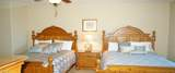 4401 Seay Point Rd - Photo 41