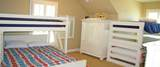 4401 Seay Point Rd - Photo 42