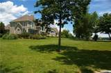 4401 Seay Point Rd - Photo 5