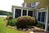 4401 Seay Point Rd - Photo 6