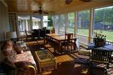 4401 Seay Point Rd - Photo 7