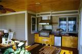 4401 Seay Point Rd - Photo 8