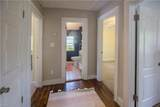 25 Channing Ave - Photo 23
