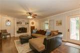 1105 Cordova Ct - Photo 15