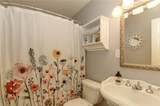 1105 Cordova Ct - Photo 17