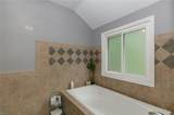 1105 Cordova Ct - Photo 24