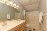 1105 Cordova Ct - Photo 27