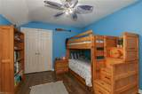 1105 Cordova Ct - Photo 30