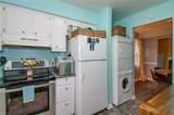 928 Delaware Ave - Photo 20