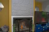 928 Delaware Ave - Photo 43