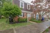 928 Delaware Ave - Photo 49