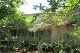 6575 Godwin Blvd - Photo 2