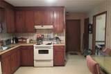 6575 Godwin Blvd - Photo 7