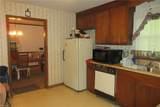 6575 Godwin Blvd - Photo 8