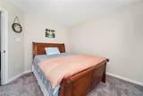 3519 Hickory Neck Blvd - Photo 33
