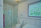 324 Dunnavant Ln - Photo 30