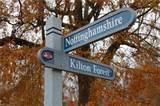 208 Kilton Forest - Photo 1