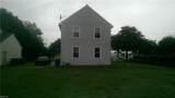 1017 Chapel St - Photo 13