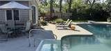 6308 Old Providence Rd - Photo 10