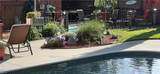 6308 Old Providence Rd - Photo 11